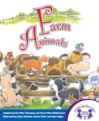 farm-animals-collection-หน้าปก-ookbee
