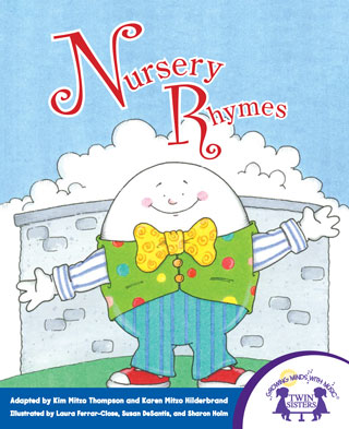 หน้าปก-nursery-rhymes-collection-ookbee