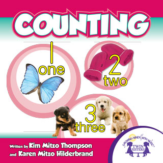 counting-หน้าปก-ookbee