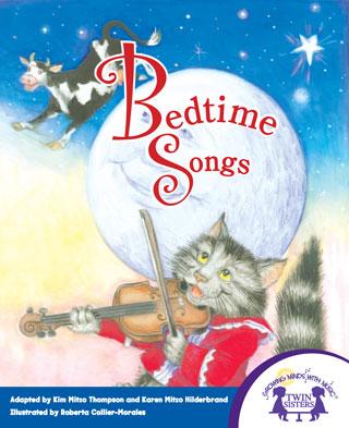 bedtime-stories-collection-หน้าปก-ookbee
