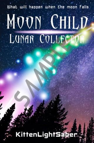 หน้าปก-ฉบับตัวอย่าง-lunar-collector-moon-child-พรหมลิขิตจันทรา-ookbee