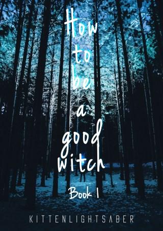 หน้าปก-how-to-be-a-good-witchbook-1-ไพ่ในกล่องแก้ว-เล่ม-1-ookbee