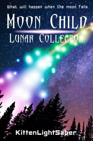 หน้าปก-lunar-collector-moon-child-พรหมลิขิตจันทรา-ookbee