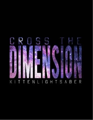หน้าปก-cross-the-dimension-มหันตภัยต่างแดน-ookbee