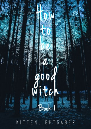 how-to-be-a-good-witchbook-1-ไพ่ในกล่องแก้ว-เล่ม-1-หน้าปก-ookbee