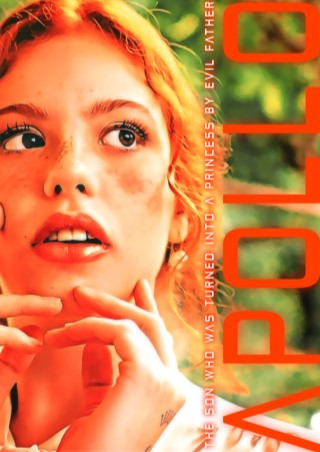 หน้าปก-ฉบับตัวอย่าง-yuri-apollo-สุริยเทพีหนีออกจากบ้าน-ookbee