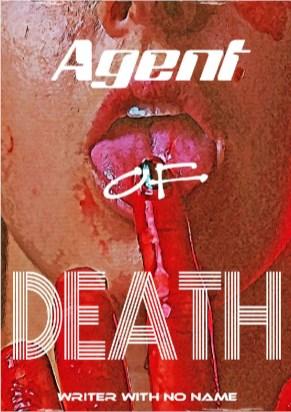 หน้าปก-ฉบับตัวอย่าง-agent-of-death-สวมร่างฆ่า-ookbee