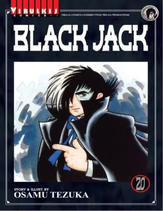 หน้าปก-black-jack-เล่ม-20-ookbee