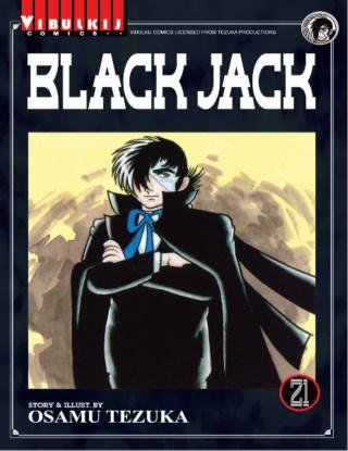 หน้าปก-black-jack-เล่ม-21-ookbee