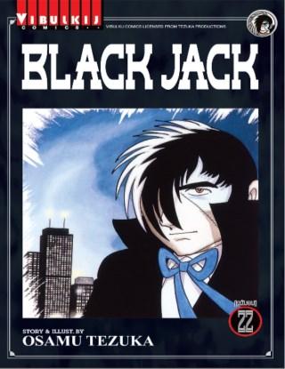 หน้าปก-black-jack-เล่ม-22-จบ-ookbee