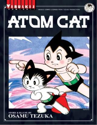 หน้าปก-atom-cat-เล่มเดียวจบ-ookbee