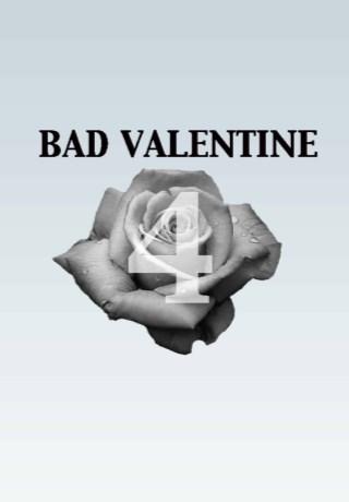หน้าปก-bad-valentine-4-ookbee