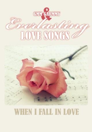 หน้าปก-everlasting-love-songs-ookbee
