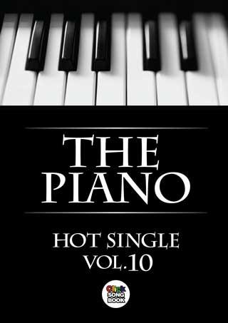 หน้าปก-the-piano-hot-single-v10-ookbee