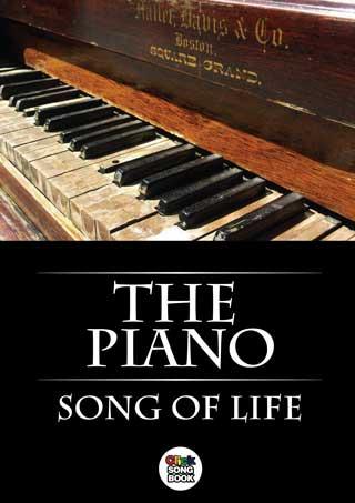 หน้าปก-the-piano-song-of-life-ookbee