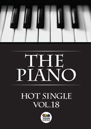 หน้าปก-the-piano-hot-single-vol18-ookbee