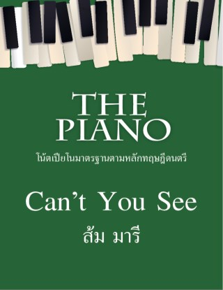 the-piano-cant-you-see-หน้าปก-ookbee