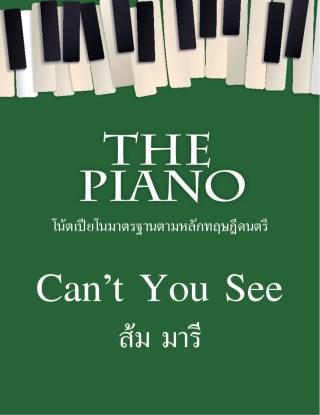 หน้าปก-the-piano-cant-you-see-ookbee