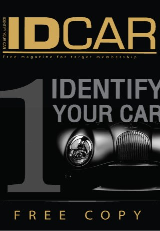 หน้าปก-id-car-magazine-ookbee