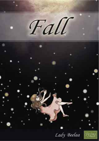 หน้าปก-fall-ookbee