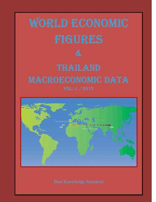 หน้าปก-world-economic-figures-thailand-macroeconomic-data-vol-1-ookbee