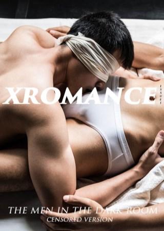 หน้าปก-xromance-1-ookbee
