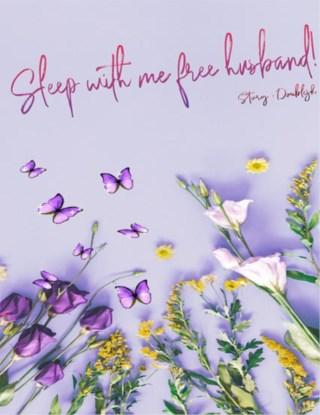sleep-with-me-free-husband-หน้าปก-ookbee
