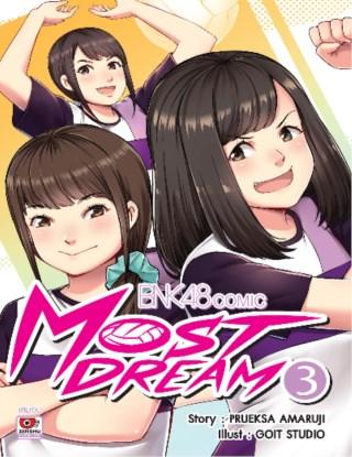 หน้าปก-bnk48-comic-most-dream-เล่ม-3-ookbee
