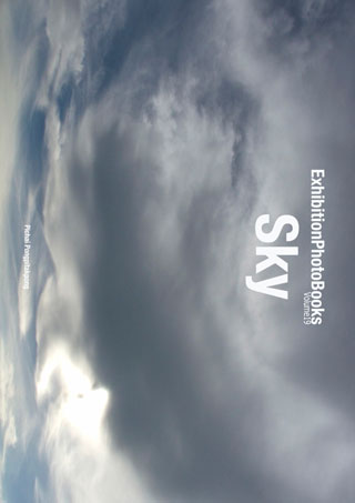 หน้าปก-photobook-sky-vol19-ookbee