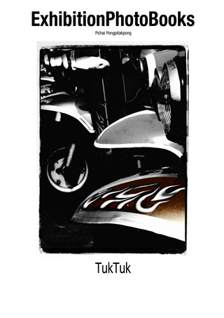 exhibition-photo-books-tuktuk-หน้าปก-ookbee