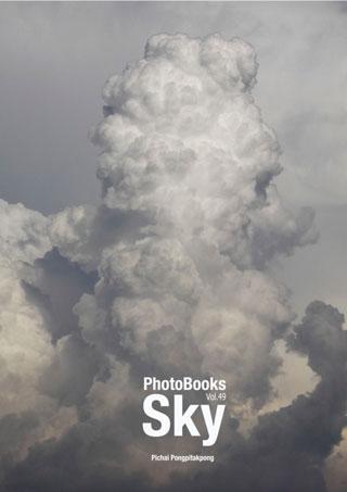 photobook-sky-vol49-หน้าปก-ookbee