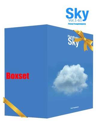 หน้าปก-photobookssky1-61-boxset-ookbee
